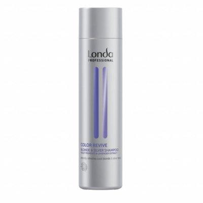 Осветляющий шампунь для волос: список, марки, состав, воздействие на структуру волос и отзывы покупателей