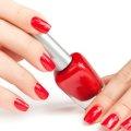 Ногти: маникюр, уход, идеи дизайна на короткие и длинные ногти