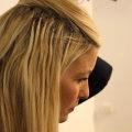 Что такое ленточное наращивание волос? Особенности процедуры, плюсы и минусы способа, отзывы