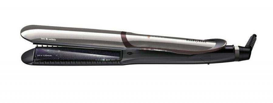 Утюжок для волос Babyliss ST389E