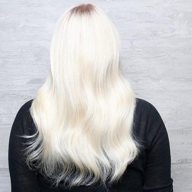 Какой осветлитель для волос лучше