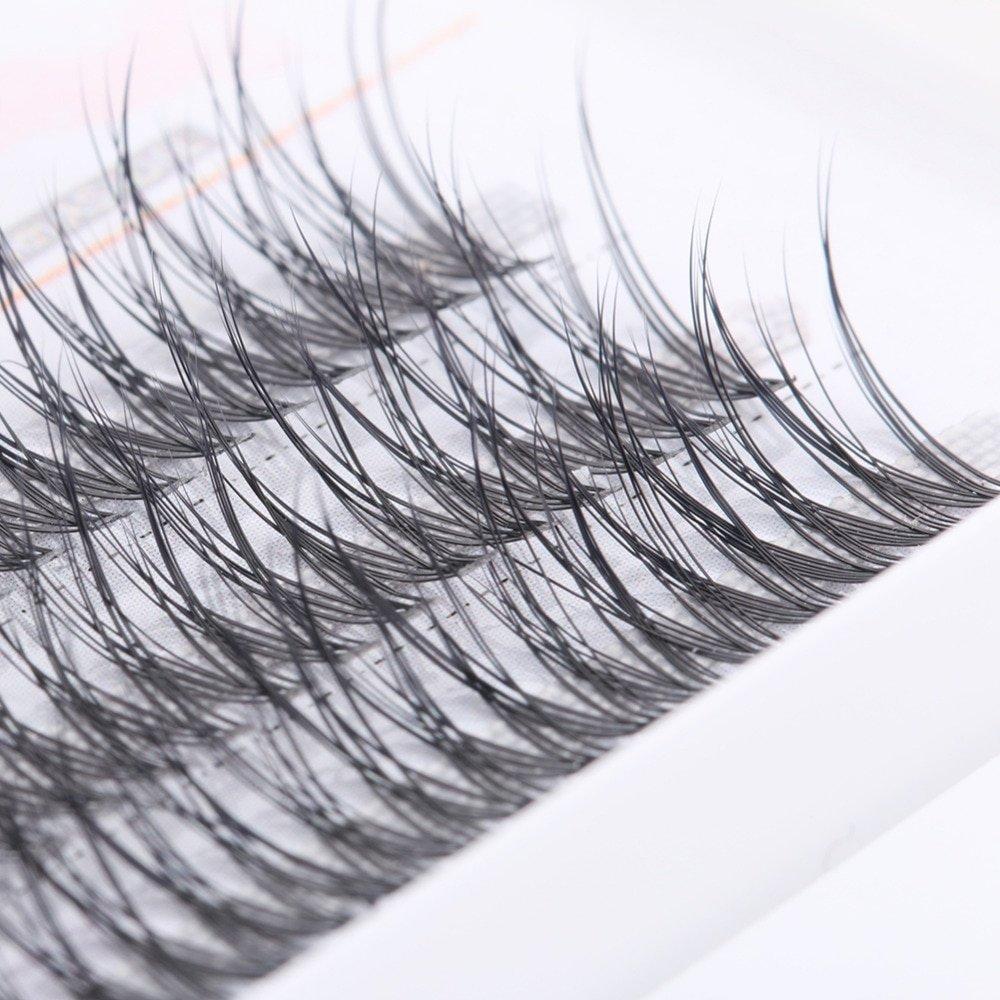Искусственные волоски
