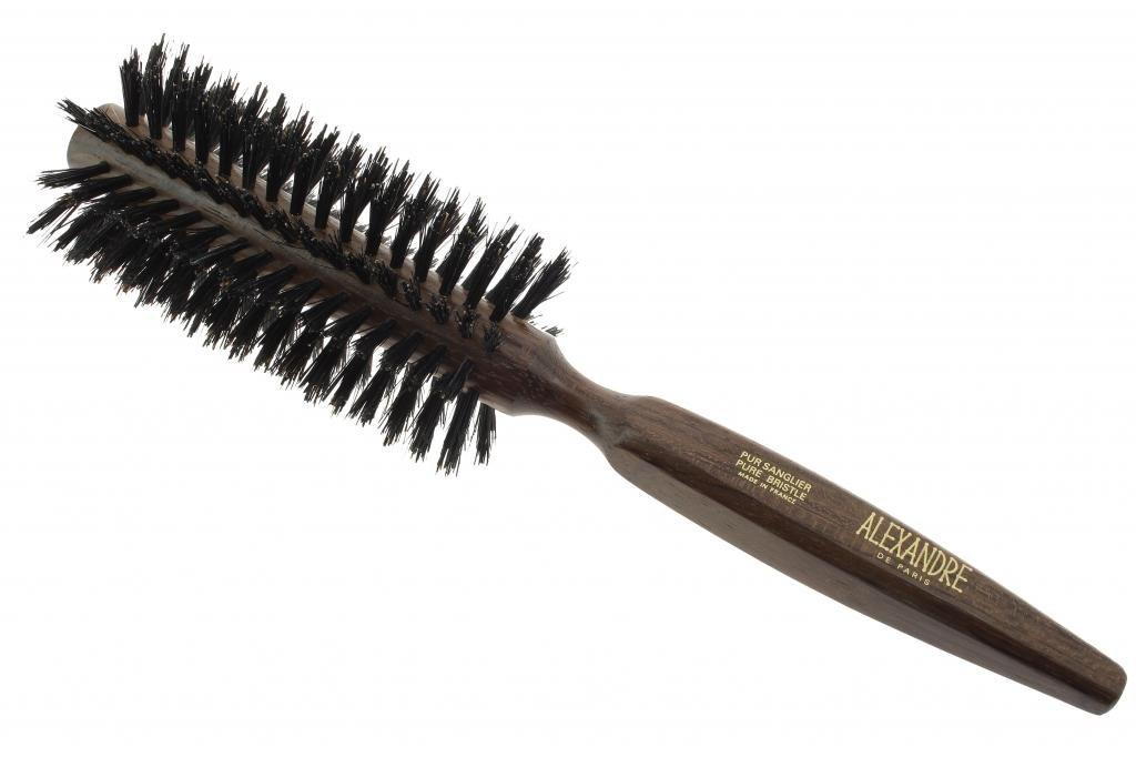 расческа для укладки волос феном какая лучше