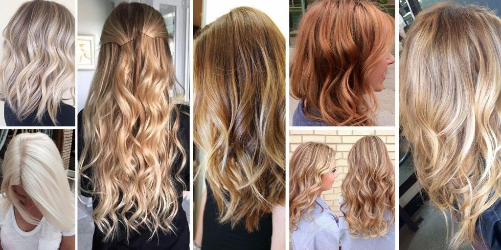 оттеночный шампунь для волос для блондинок