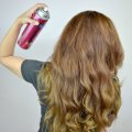 Как накрутить бигуди на длинные и средние волосы: инструкции и полезные советы