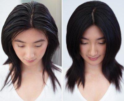Сухой шампунь для волос: состав, инструкция по применению, отзывы