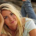 """Палитра красок для волос """"Блонд"""": обзор, инструкция, стойкость, отзывы"""