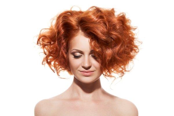 краска для волос сьес палитра цветов фото