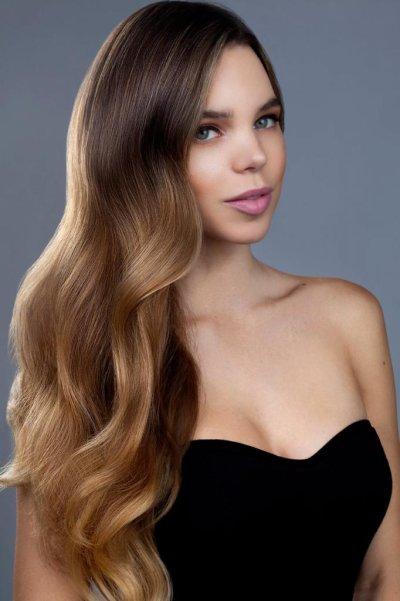 26 лунный день: стрижка волос. Советы и рекомендации