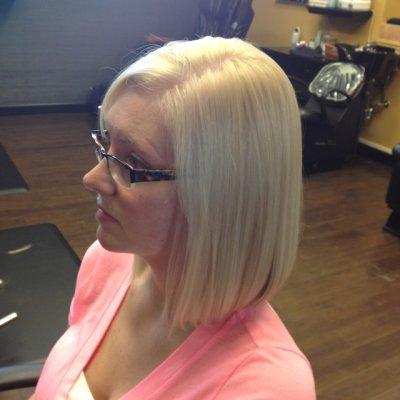 Какой цвет волос в моде? Окрашивание волос - модные тенденции