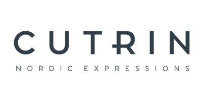 Линия Sensitive от Cutrin: описание ассортимента, отзывы и история бренда