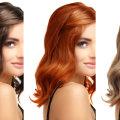 Оттеночный бальзам для волос: состав, правила применения, рейтинг лучших и отзывы