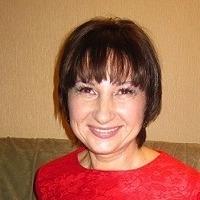 Юлия Стацевич