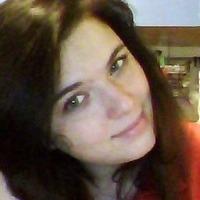 Мария Анисимова