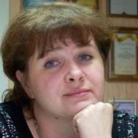 Агата Баскова
