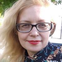 Наталья Высоцкая