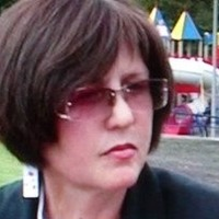 Лада Соколович