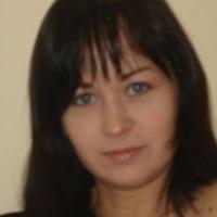 Анастасия Филлипова
