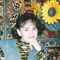Екатерина Шведова