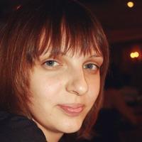 Ульяна Санина