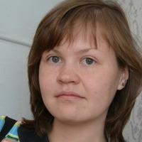 Диана Анисимова