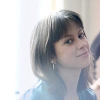 Тамара Полякова