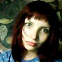 Полина Суворова