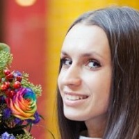 Карина Владова