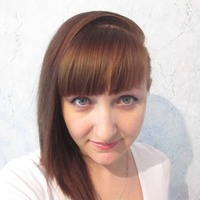Зинаида Вишневская