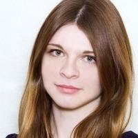 Диана Дарова