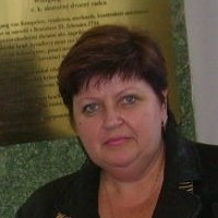 Алла Андреева
