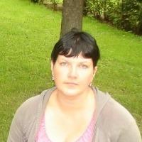 Валентина Шорохова