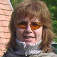 Маргарита Алтырева