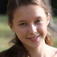 Юлия Добронравова