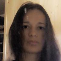 Марта Виноградова
