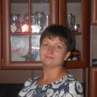 Раиса Обломова