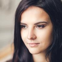 Марина Маркова