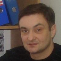 Панкрат Марков