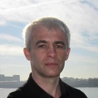 Корнил Калашников