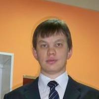 Мартьян Борисов