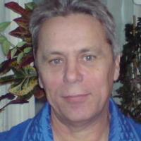 Матвей Богданов