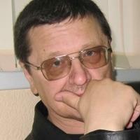 Мартьян Корнилов