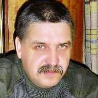 Тимофей Кириллов