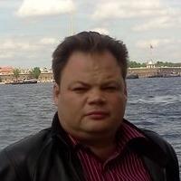 Корнил Лебедев