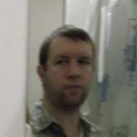 Кирилл Ермаков