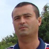 Сергей Лапин