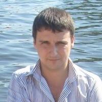 Вениамин Воронцов