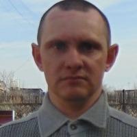 Герман Белов
