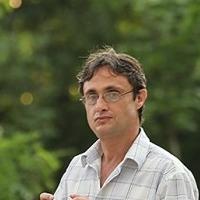 Артемий Новиков