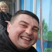 Павел Павлов